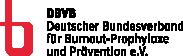DBVB Logo