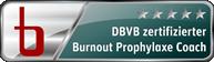 DBVB Logo2